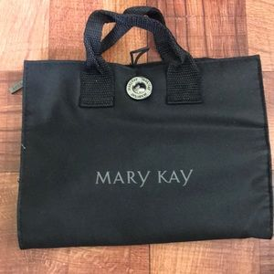 Mary Kay's Complete Make Up Brush Set